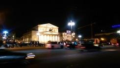 Teatrul Bolshoi