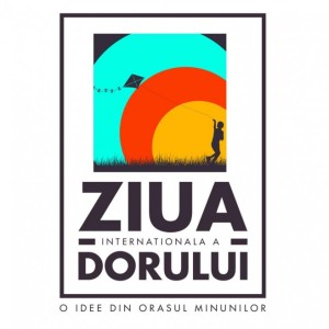 Ziua-Internationala-a-Dorului-1-658x658