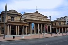 Teatrul Solis