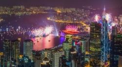 Anul Nou Cinezesc, foto piratată