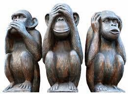 cele-trei-maimute-intelepte