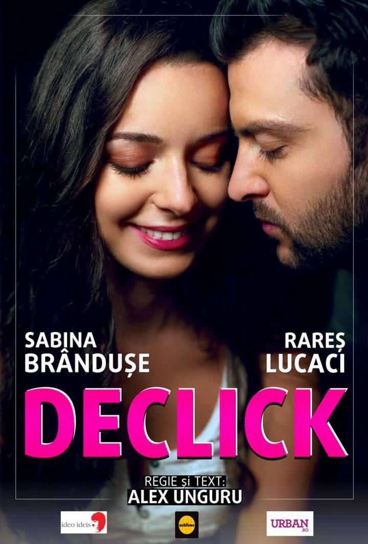 Afis Declick