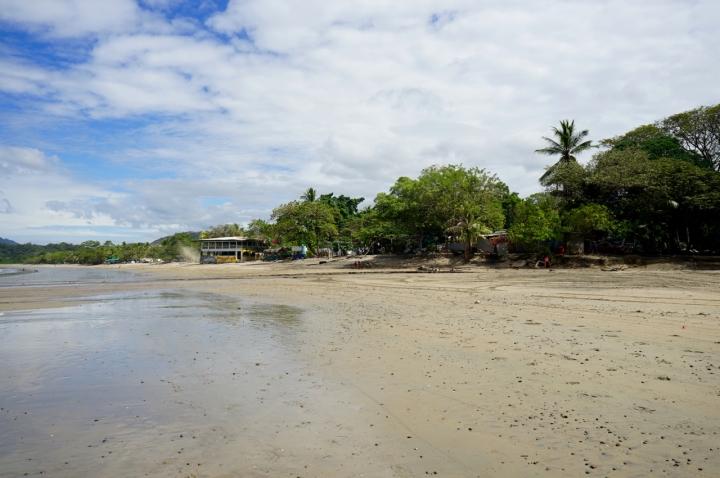 costa-rica-73