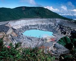 vulcanul-poas
