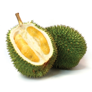 227Durian