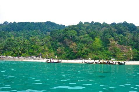 Phuket 9