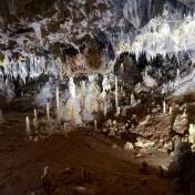 Peștera Snejanka