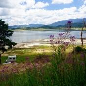 Lacul Batak
