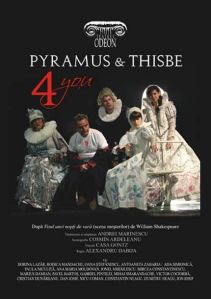 spectacolul-pyramus-thisbe-4-you.jpg