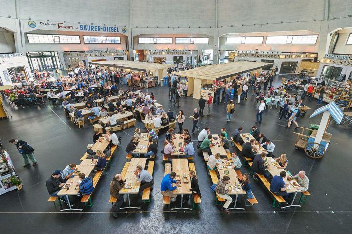 altemarkthalle.ch 1
