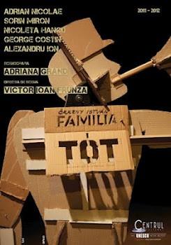Familia_Tot.jpg