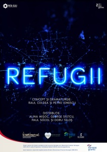 REFUGII